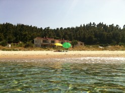 Somewhere-on-the-beach-in-Greece