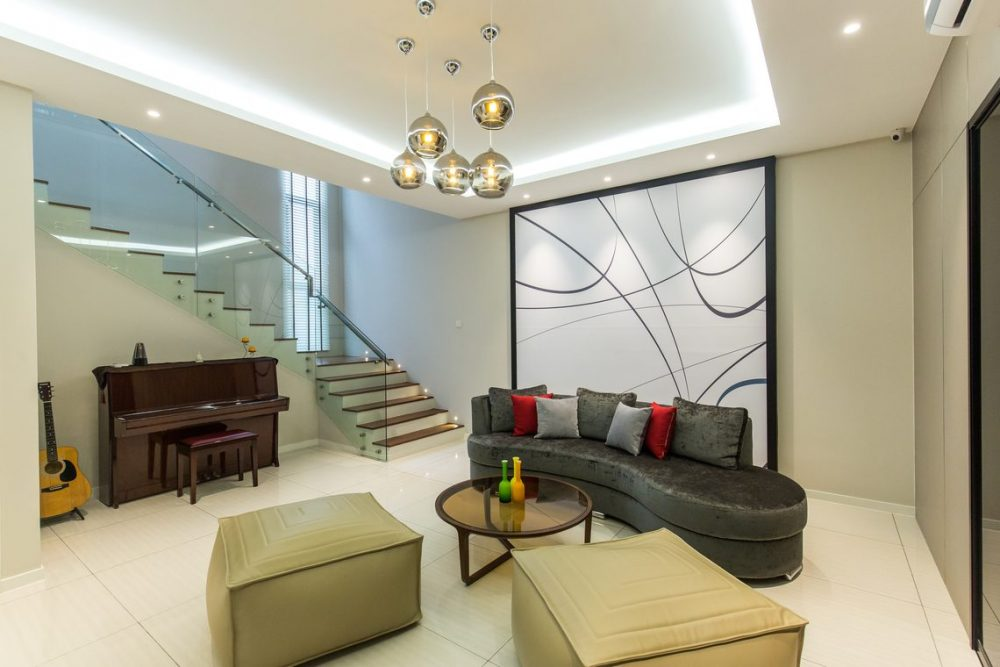 Why You Should Install A Plaster Ceiling Recommendmy LIVING