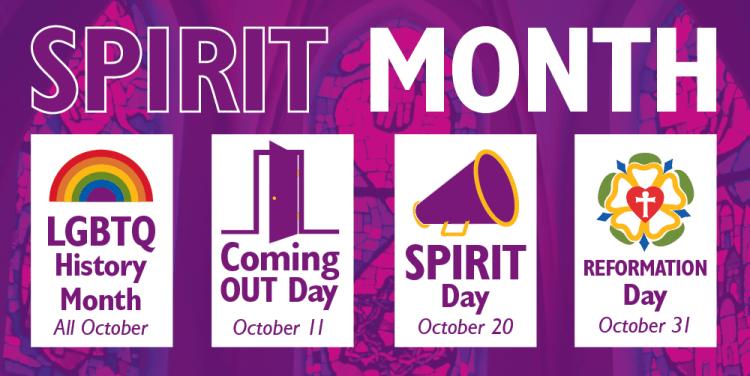 spirit_month