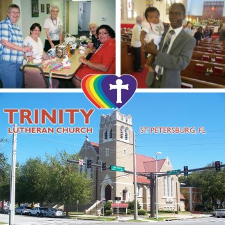 trinity lutheran church st petersburg fl fb