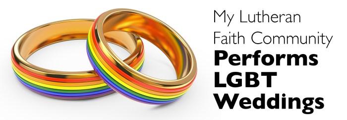 LGBTmarriage