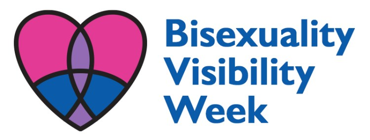bisexuality_awareness_day_header