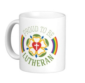 proud_to_be_lutheran_mug