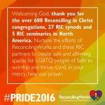 pride-prayers2
