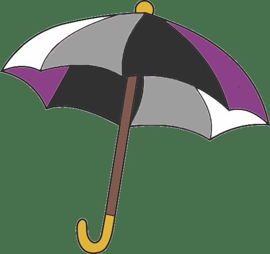 ace_umbrella.png?fit=550,517&ssl=1