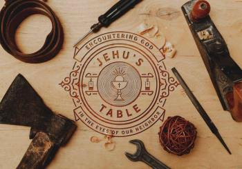 A New RIC Community: Jehu's Table (Brooklyn, NY)