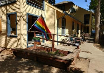 A New RIC Community: The Belfry – Lutheran Episcopal Campus Ministry to UC Davis (Davis, CA)