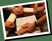 A New RIC Community: Lutheran Urban Mission Corp. – The Urban (Winnipeg, MB)
