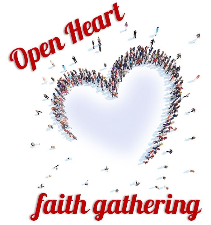 A New RIC Community: Open Heart Faith Gathering (Chicago, IL)