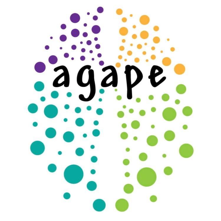 A New RIC Community: Agape House (San Diego, CA)