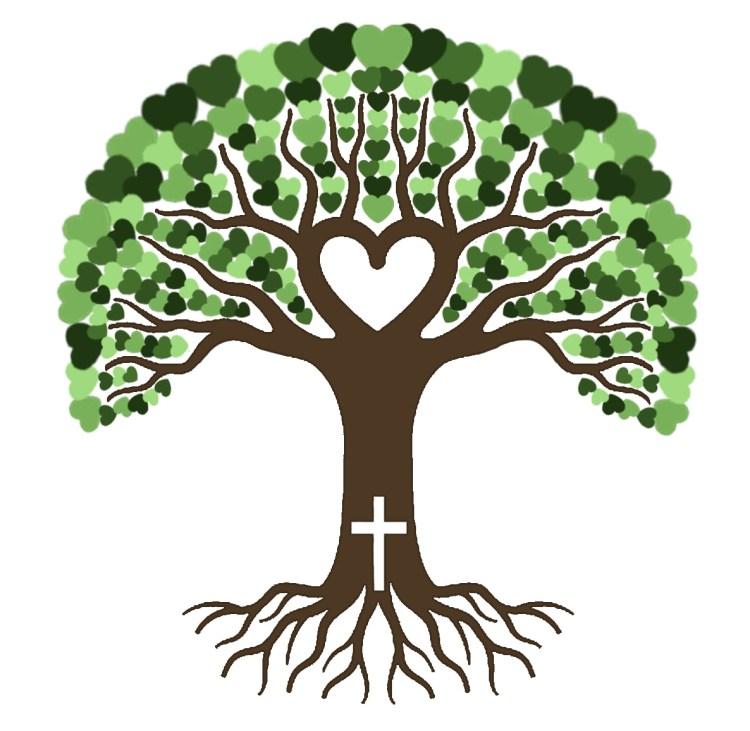 A New RIC Community: Tree of Life Lutheran Church (Harrisburg, PA)