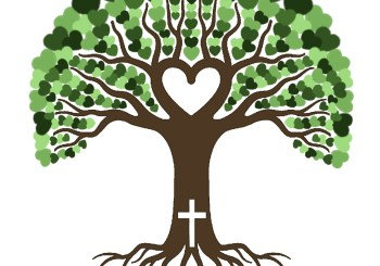 A New RIC Community: Tree of Life Lutheran Church (Harrisburg, PA)