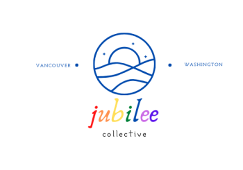 A New RIC Community: Jubilee Collective (Vancouver, WA)