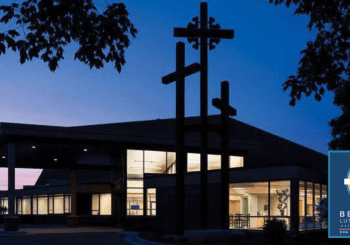 A New RIC Community: Bethlehem Lutheran Church (Mankato, MN)