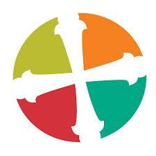 A New RIC Community: Bethel Lutheran Church (Madison, WI)
