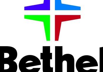 A New RIC Community: Bethel Lutheran Church (Northfield, MN)