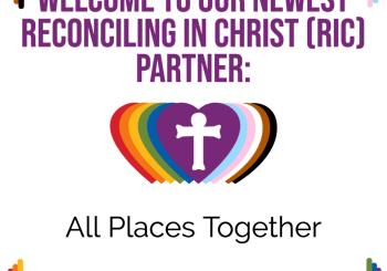A New RIC Community: All Places Together (Salem, VA)