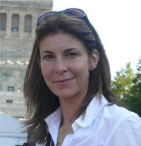Renee Stetzer