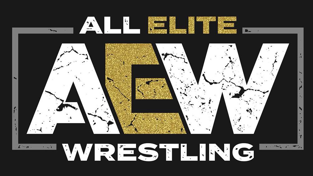 Cody Rhodes Y The Young Bucks Anunciaron All Elite