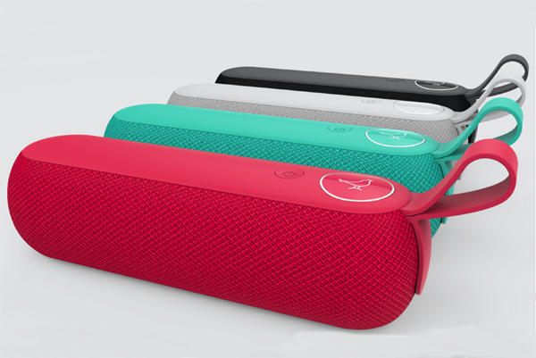 Image result for Libratone TOO