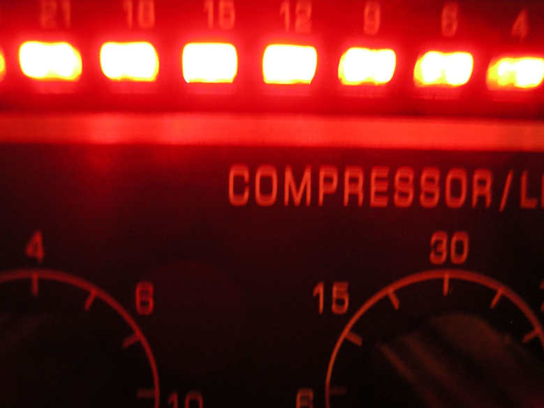 best-compressor-plugins