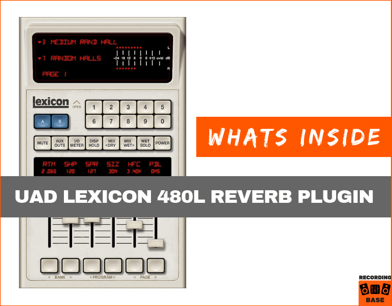 UAD-lexicon-480l-reverb-plugin