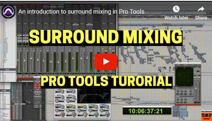 pro-tools-surround-sound-video-tutorial