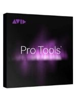 pro tools daw software for beginners