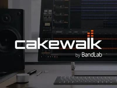 cackwalk by bandlab