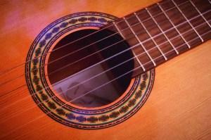 guitar-strings-close-up