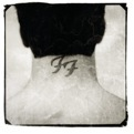 album-foo-fighters-there-is-nothing-left-to-lose