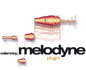 Melodyne_plugin_Blobs_rgb