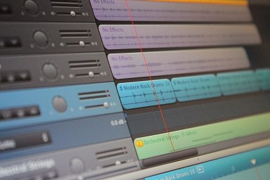 TRR105 6 Common Mixing Mistakes [Part 1]