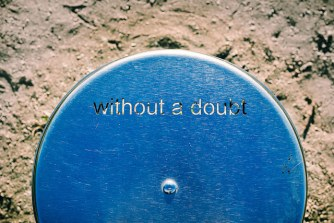TRR210 The Cycle Of Self Doubt In Mixing