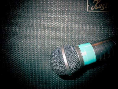 TRR247 Amateur Mic Placement, And How To Avoid It