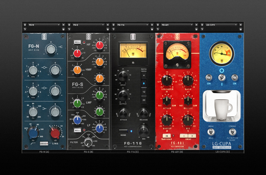 5 Steps To Getting The Absolute Best Out Of Your Plugins
