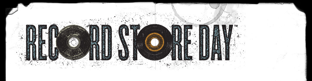 https://i1.wp.com/www.recordstoreday.com/templates/Store/recordstoreday2011/images/header_bg_nodate.jpg