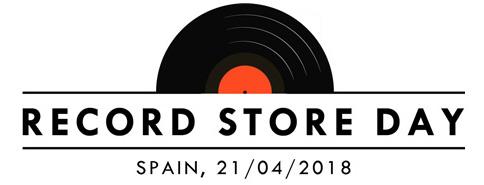 RecordStoreDay Spain