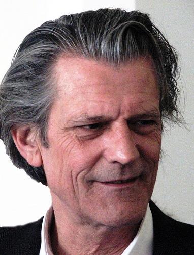 Jacques Goorma