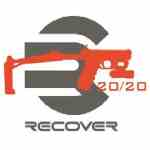 Recover UCH Products