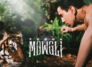 tedue mowgli