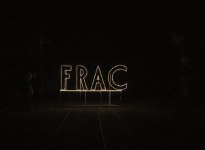 Frac Festival