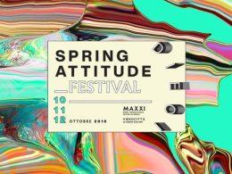 spring-attitude-2