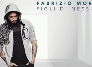 Fabrizio-Moro-1