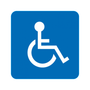 wheelchair-accessible-logo