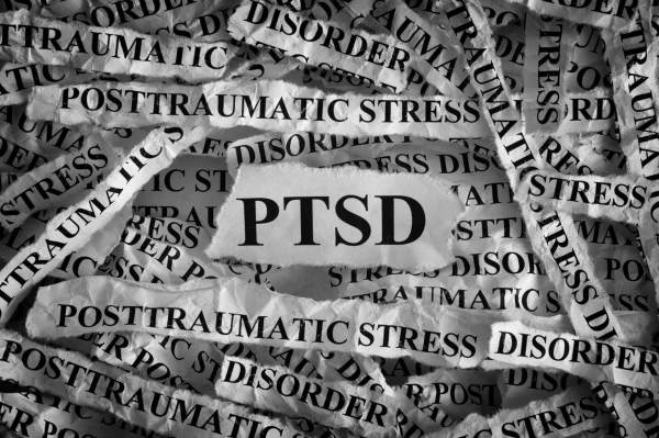 PTSD and Co-Occurring Disorders in Addiction Treatment