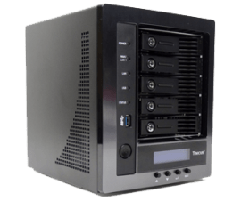 NAS Data Recovery | Network Attached Storage Data Recovery