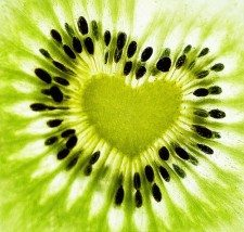 kiwi used in article about nutrition experts to follow on Twitter - Recovery warriors