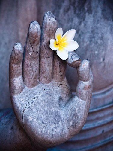 mindful-buddha-peace