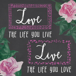 02-love-the-life-you-live